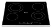 Hotpoint-Ariston KRO 642 DZ