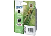 Epson C13T08214A10