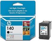 HP 140 (CB335HE)