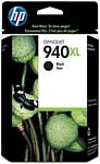 HP 940 (C4906AE)
