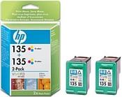 HP 135 (CB332HE)