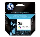 HP 25 (51625AE)