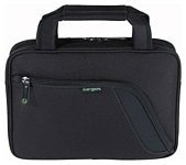 Targus TBS044EU Eco Spruce Netbook Case 10.2