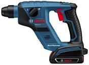 Bosch GBH 18 V-LI (0611905308)