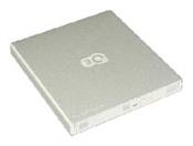 3Q 3QODD-T105-ES08 Silver