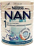 Nestle NAN 1, 900 г