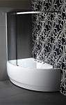 Balteco для ванны Linea 15