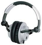 American Audio HP500