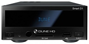 Dune HD Smart D1