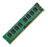 NCP DDR3 1333 DIMM 4Gb