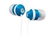 SonicGear EarPump