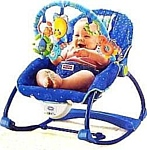 Fisher-Price H4789