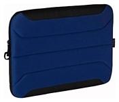 Targus TSS183EU Zamba Laptop Sleeve 15.6