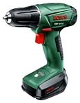 Bosch PSR 14,4 LI (0603954323)