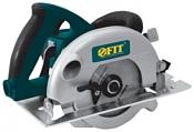 FIT CS-140/800