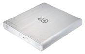 3Q 3QODD-T102H-TS08 Silver
