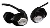 Fischer Audio Eterna rev.2