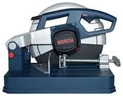 Bosch GCO 2000 (0601B17200)