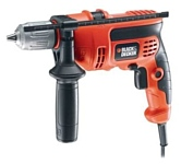 Black&Decker CD714CRESKD
