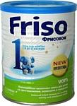 Friso Фрисовом 1, 400 г