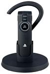 Sony PlayStation 3 Bluetooth Headset