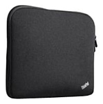 Lenovo ThinkPad 12W Sleeve Case