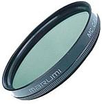 Marumi MC C.-P.L. 67mm