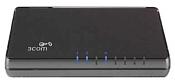 HP V1405-8 Switch