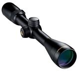 Nikon Buckmasters 4-12x50SF