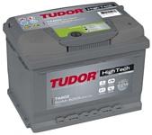 Tudor High Tech 60 R (60Ah)