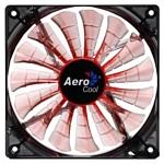 AeroCool Shark Fan Evil Black Edition 12cm