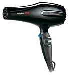 BaByliss BAB6330RE
