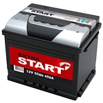 Extra Start 55 R (55Ah)