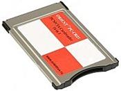 Orient PC-CR01 PCMCIA