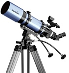 Sky-Watcher 1025 AZ3