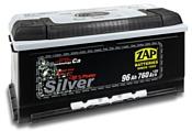ZAP Silver R 59625 (96Ah)