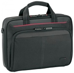 Targus CN313 Laptop Case - S