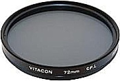Vitacon C-PL 55mm
