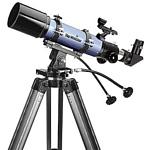 Sky-Watcher SK705AZ3