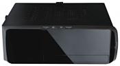 IN WIN BQ660 80W Black