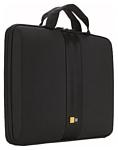 Case logic Hard Shell Laptop Sleeve 13.3 (QNS-113)