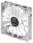 AeroCool Shark Fan White Edition 12cm