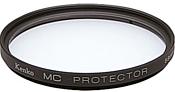 Kenko MC Protector 55mm
