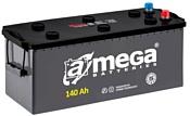 A-Mega 555 R+ (140Ah)