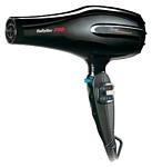BaByliss BAB6310RE