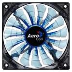 AeroCool Shark Fan Blue Edition 12cm