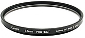 Canon Filter 67mm UV Protect