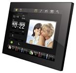 Qumo PhotoLife QS800.02