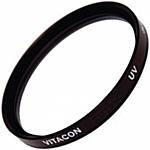 Vitacon UV 55mm