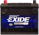 Exide Japan 35 JR (35Ah)
